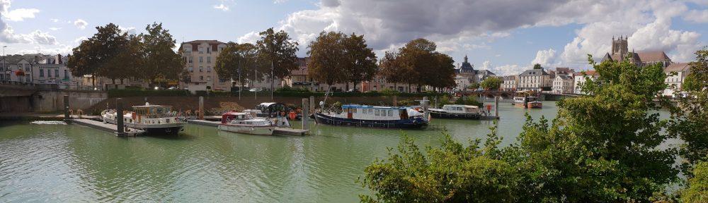 Chartouni.fr